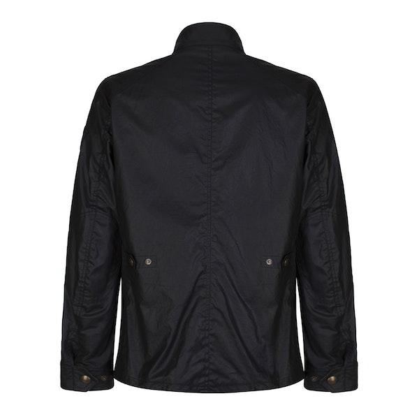 Belstaff Tourmaster Men's Wax Jacket