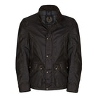 Belstaff Tourmaster Men's Wax Jacket