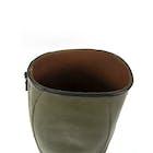 Le Chameau Traqueur Men's Wellington Boots