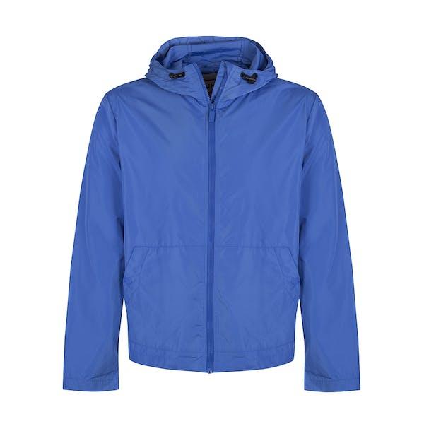 Hunter Original Lightweight Blouson Men's Jacket
