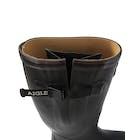 Aigle Parcours 2 Vario Wellington Boots