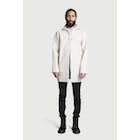 Stutterheim Stockholm Raincoat Jacket