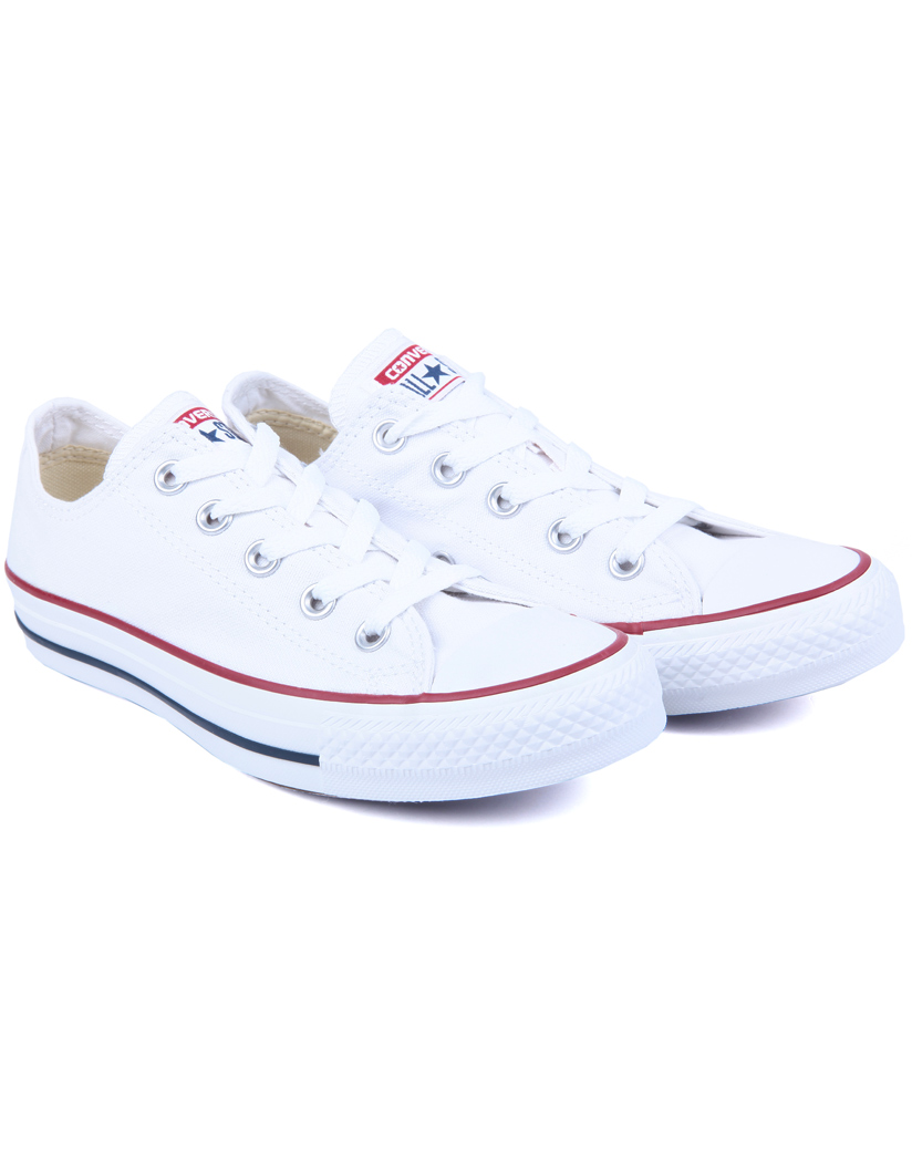 Venta Converse Chuck Taylor All Star OX Sneaker 9.5 US 43