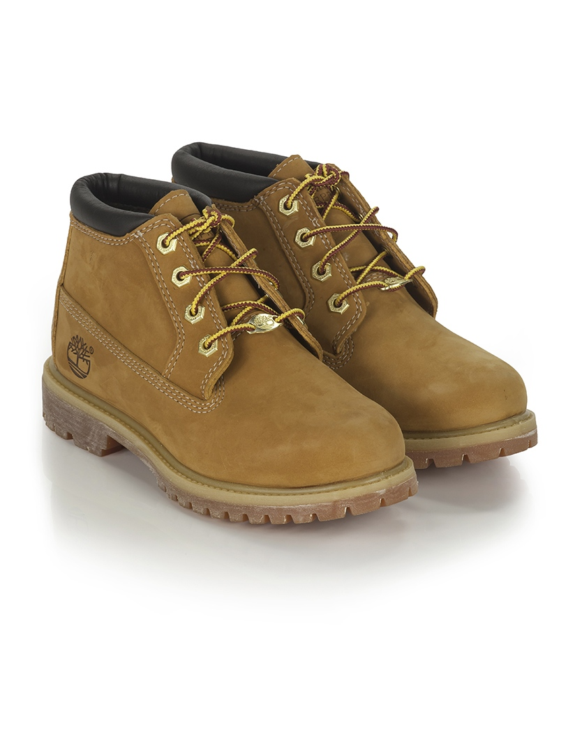 are timberland femmes earthkeepers sandles a slim fit