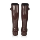 Hunter Original Tour Gloss Women's Wellington Boots