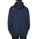 Armada Vortex Tech Fleece Pullover Hoody