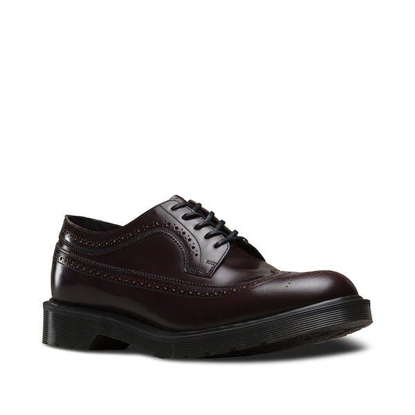 Dress Shoes Dr Martens MIE Dr MartensCore MIE 3989 Brogues