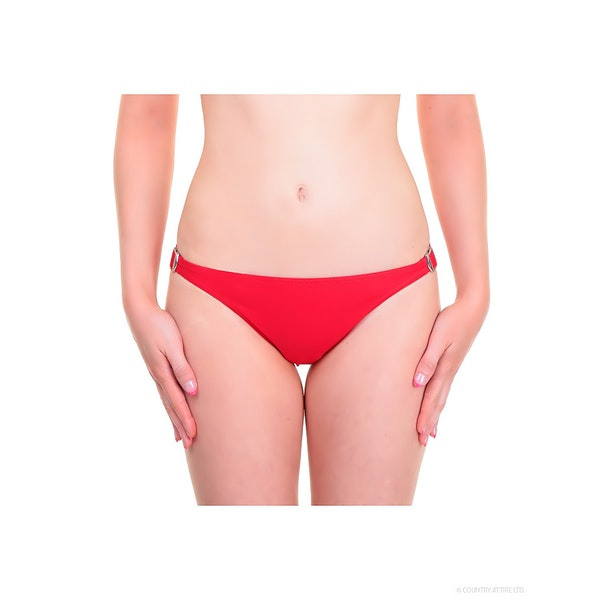 Orlebar Brown Trinity Swim Briefs Bikini