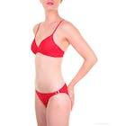 Orlebar Brown Trinity Swim Briefs Bikini