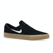 Nike SB Zoom Janoski Rm Slip On Trainers