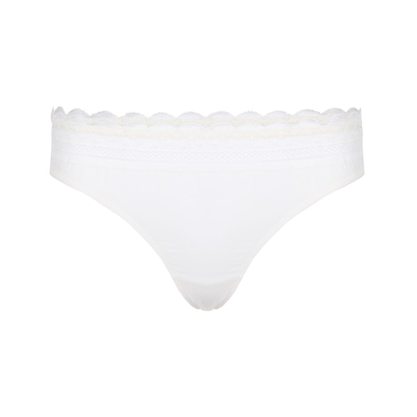 Princesse Tam Tam Maryline String Thong Women's Knickers