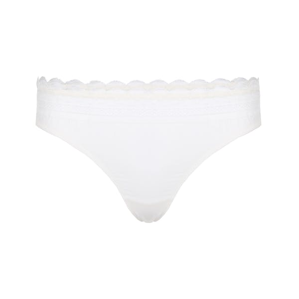 Princesse Tam Tam Maryline String Thong Damen Schlüpfer
