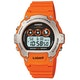 Casio W-214h-4avef Watch