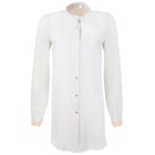 Day Birger Day Women's Shirt