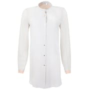 Camisa Mujer Day Birger Day