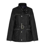 Country Attire Dursley WaxCAK021 Мужчины Wax Jacket