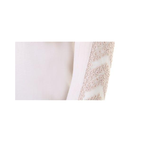Hoss Intropia Top Long Sleeve T-Shirt