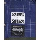 Wax Jacket Country Attire Accrington