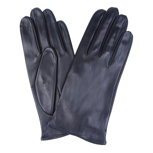 Gants Homme Dents James Bond Skyfall Leather