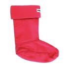 Hunter Original Fleece Kids Wellingtons Socks