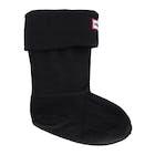 Hunter NewOriginalFleece Kid's Wellingtons Socks