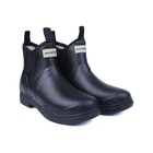 Hunter NewBalmoral Equestrian Neoprene Short Wellington Boots
