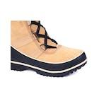 Sorel Tivoli II Faux Fur Women's Boots