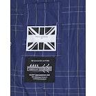 Country Attire Batley Wax Jacket