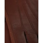 Dents Cashmere Lined Leather Damski Rękawiczki
