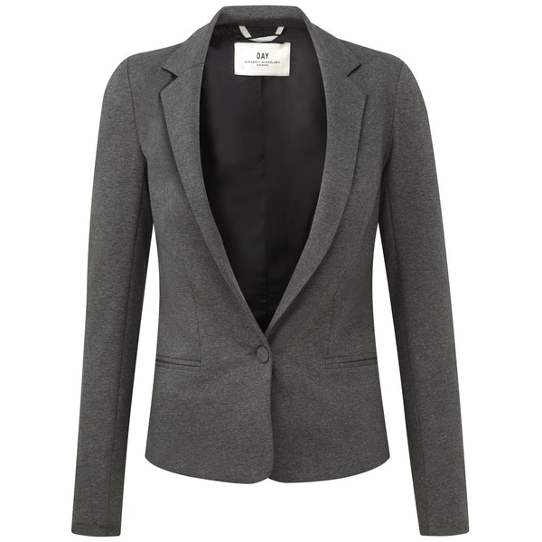 Day Birger DAY BirgerDay Staying Jersey Женщины Blazer