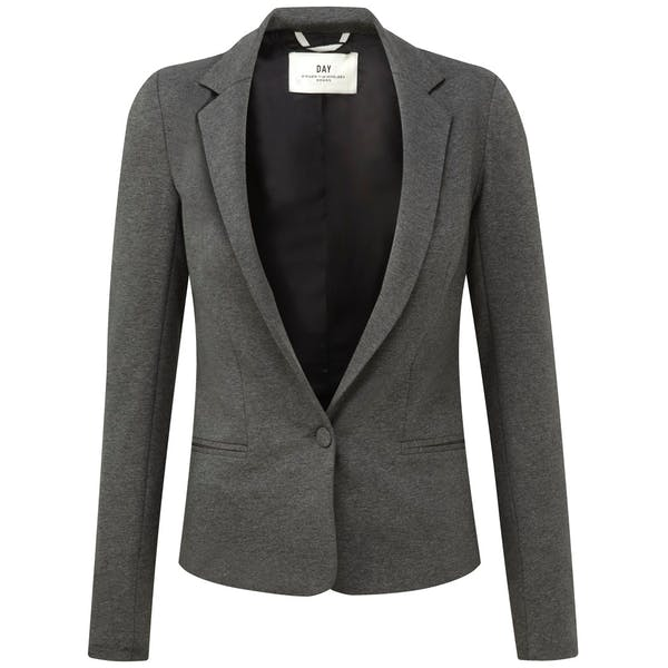 Day Birger DAY BirgerDay Staying Jersey Damen Blazer