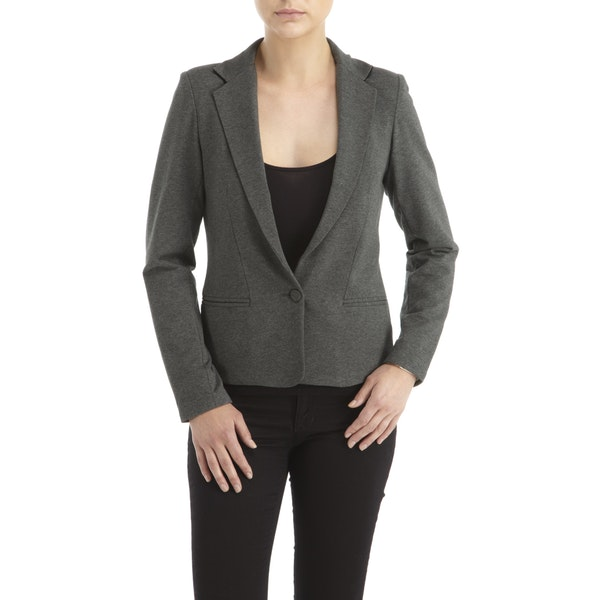 Blazer Mujer Day Birger DAY BirgerDay Staying Jersey