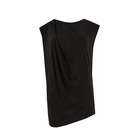Day Birger Day Neat Jersey Women's Top