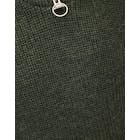 Barbour New Tyne Half Zip Herre Sweater