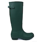 Hunter New Original Back Adjustable Damen Gummistiefel
