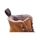 Bottes Femme Cheaney Made in England Amelia Fur Lined