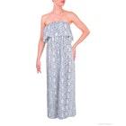 Cool Change Grace Cercle Maxi Dress