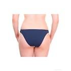 Zimmermann Skinny Pant Bikini