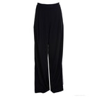Isabel De Pedro Wide Leg Women's Trousers