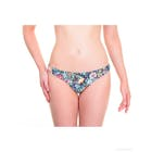 Zimmermann Separates Skinny Pants Bikini