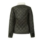 Lavenham Made In England Ashen Quilted Damen Jacke