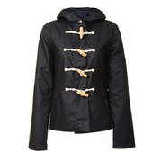 Lavenham Made In England Corton Duffle Women's Jacket