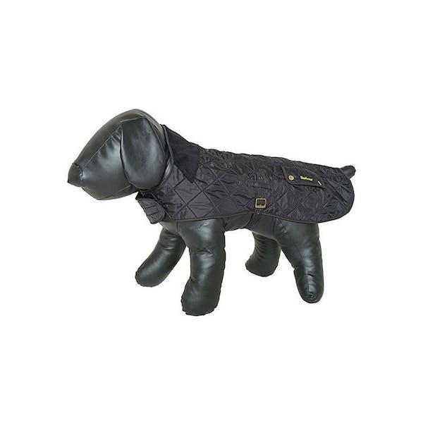 Barbour Polar Dog Jacket