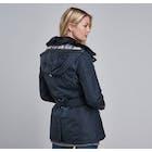 Barbour Outlaw Women's Waterproof Jacket