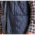 Barbour Polarquilt Waistcoat Zip Men's Gilet