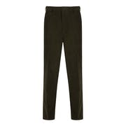 Alan Brown Traditional Moleskin 100 Cotton UK Made Shooting Pants