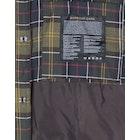 Barbour Classic Bedale Men's Wax Jacket