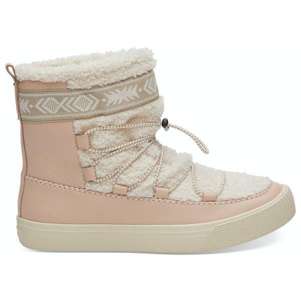 Toms Alpine Women's Boots
