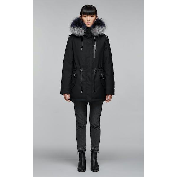 Mackage Chara-dx Women's Jacket