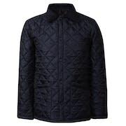 Lavenham Shotley Quilted Men's Jacket